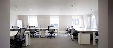 office rooms chislehurst business centre uk serviced virtual