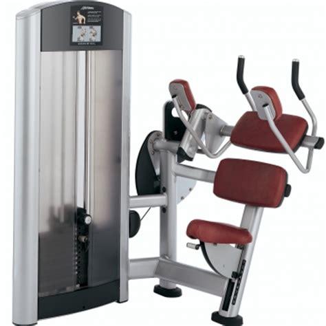 creatine zonder oplaadfase fitness signature series single station abdominal