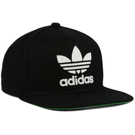 25 best ideas about adidas adidas hats snapbacks www pixshark images