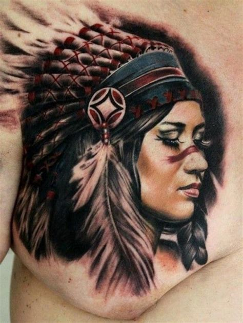 native tattoo designs ideas 75 amazing american tattoos for a tribal look