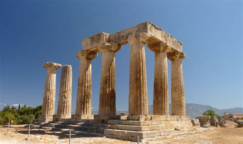 ancient corinth wikipedia file ancient corinth jpg wikimedia commons