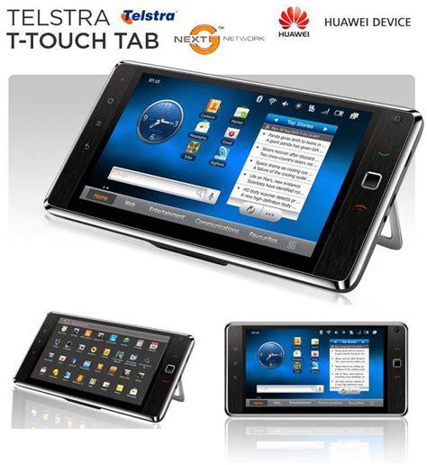 Baterai Samsung Galaxy Tab 2 Ori ori huawei telstra s7 like samsung galaxy tab gps htc