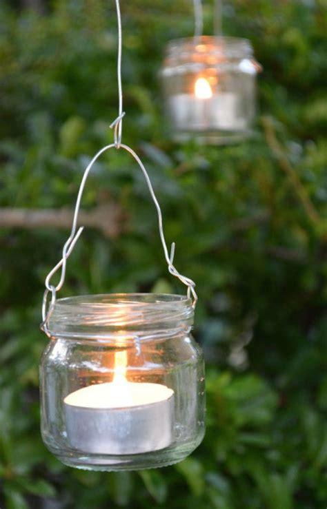 matrimonio candele oltre 25 fantastiche idee su illuminazione giardino