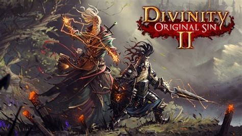 divinity original 2 ps4 walkthroughs skills crafting guide unofficial books all side quests unlock guide divinity original ii