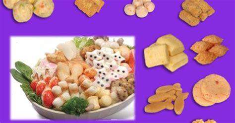 cedea  kanika supplier frozen food