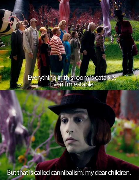 Charlie And The Chocolate Factory Meme - know your willy wonka meme read breathe relax