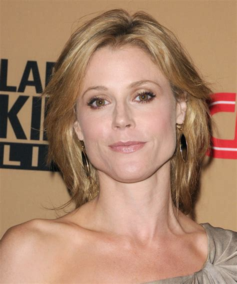 Julie Bowen Hairstyle by Julie Bowen Hairstyles In 2018
