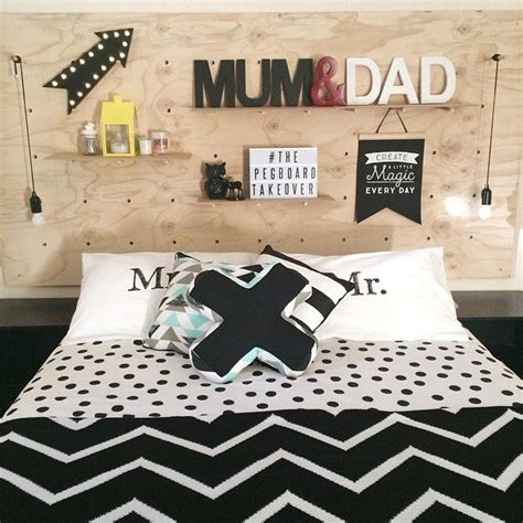 pegboard headboard best 20 pegboard headboard ideas on pinterest tufting