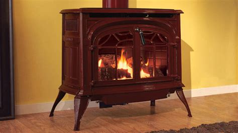 Gas Stoves Fireplace by Vermont Castings Radiance 174 Direct Vent Gas Stove Hawaii