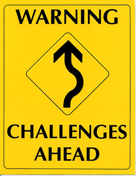 challenges change us 11 simple tips to handle challenges