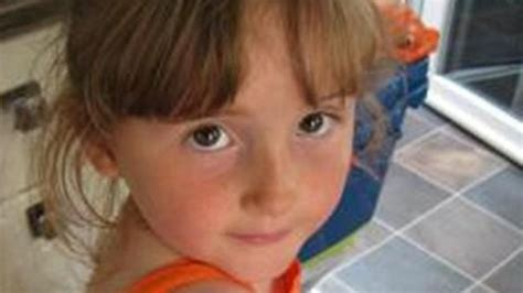 very young little girls april april jones trial the man accused mark bridger interested