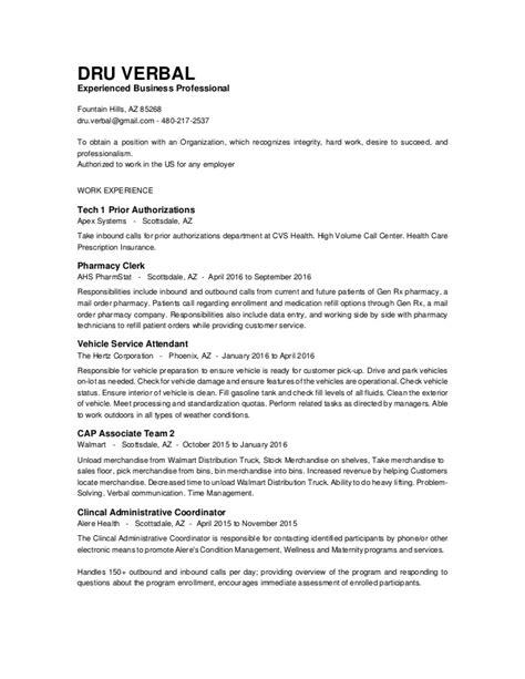pharmacy help desk job description 100 pharmacy technician responsibilities resume job