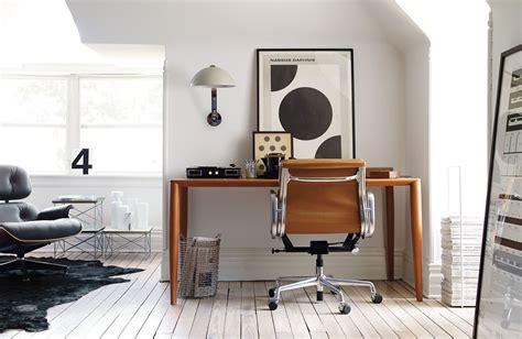 design within reach desk bottega leather desk design within reach