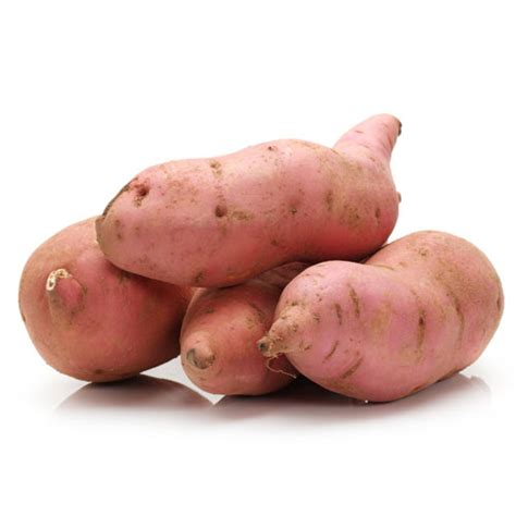 sweet potato root vegetable various uses veggies info - Are Sweet Potatoes A Root Vegetable