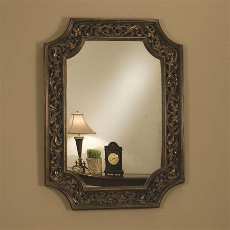 decorative mirror and glass what is so lovable about wall mirrors glass mirror