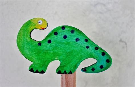 dinosaur craft easy dinasour crafts