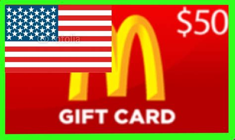 Buy Mcdonalds Gift Card - best buy with mcdonalds gift card noahsgiftcard