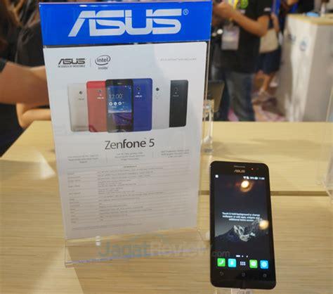 Pelindung Zenfone 5 unboxing asus zenfone 5 jagat review