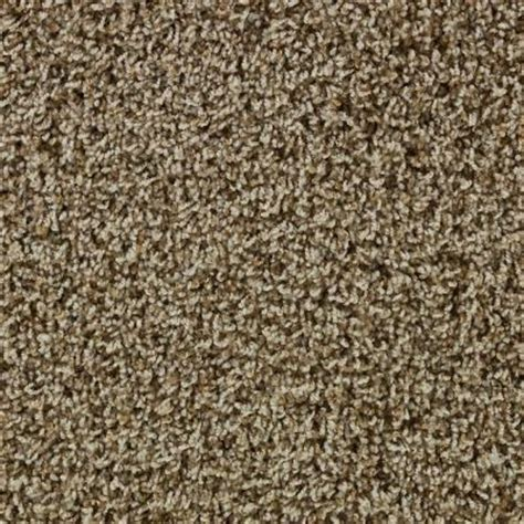 bradon mill i t color taupe 12 ft carpet