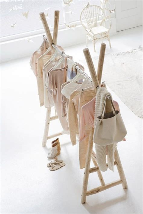 How Much Are Clothing Racks by 1000 Ideas About Clothes Racks On Pipe