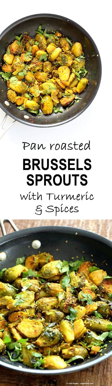 brussels sprouts recipes vegetarian best 25 vegan indian food ideas on indian