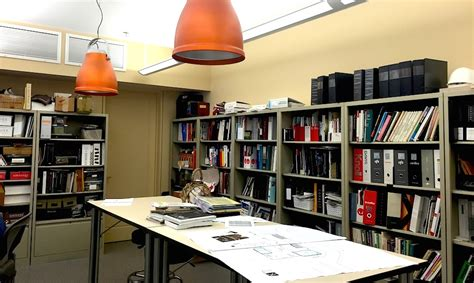 Ff And E Interior Design by Services Interior Design Architecture Planning Ff E