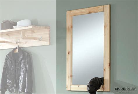 Spiegel Für Die Wand 2201 by Garderobenspiegel Kiefer Bestseller Shop F 252 R M 246 Bel Und