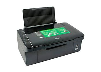 resetter printer all in one the all in one printer epson stylus tx117 review error