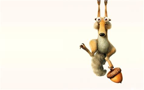 Wallpaper Cartoon Ice Age | ice age wallpapers wallpaper cave