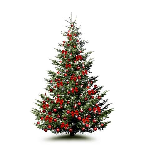 bayrisches weihnachtsgedicht traditionell froh