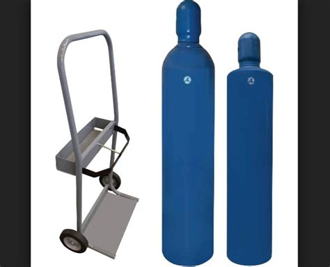 Tabung Oksigen Las Kecil Harga Tabung Gas Oksigen Dan Isi Ulang Gas Oksigen Untuk