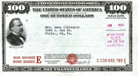 where to get savings bonds how do you buy paper savings bonds writing and editing