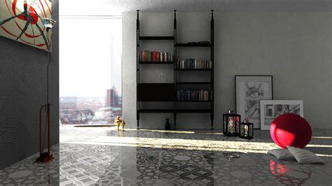 programma arredamento programma arredamento casa best render zona giorno arredo
