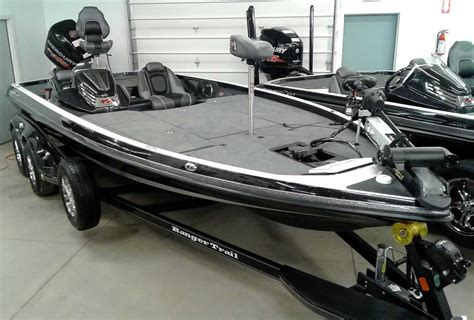 ranger boats for sale sc vics boats home ranger starcraft starweld boats