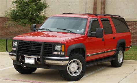 how to work on cars 1998 chevrolet suburban 2500 auto manual sell used 1998 chevrolet suburban 6 5l diesel 4x4 hard to find 1500 3 42 3 4 ton rated in