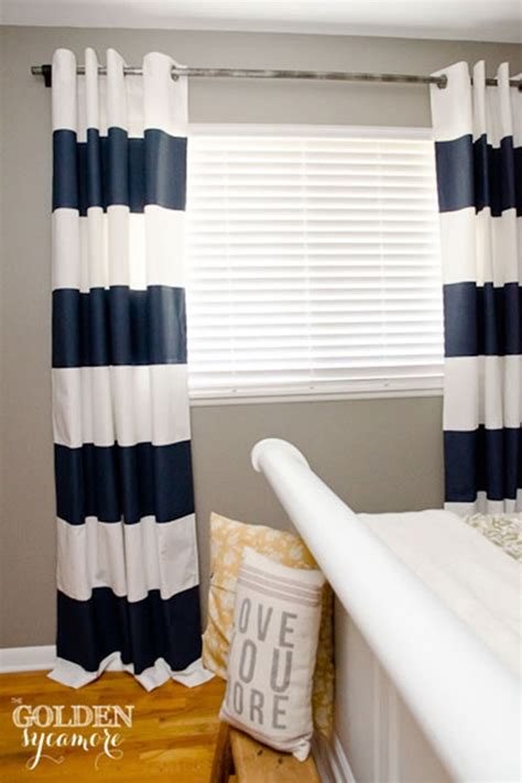 curtains installation curtains ideas 187 curtain rod installation inspiring