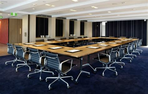 meeting rooms to hire in meeting room hire sydney small large meeting rooms