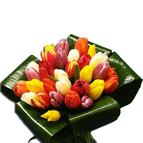 costo mazzo di fiori mazzo di fiori tulipani costo stratfordseattle