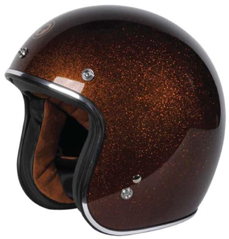 Vintage Motorradhelm by Torc T50 Helmet 3 4 Open Face Vintage Motorcycle Dot