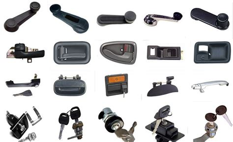 Suzuki Spare Parts Suzuki Alto Spare Parts Bp Auto Spares India