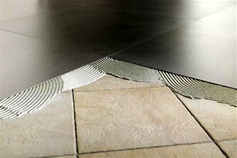 costo rifacimento pavimento pavimenti sovrapponibili su pavimenti esistenti guida