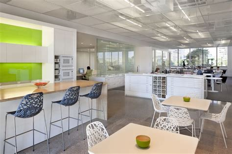 28 office pantry pantry area office photo soho podomoro city pantry area idea for soho capital