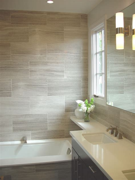 bathroom tile ideas lowes lowes has this tile