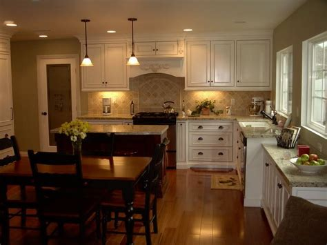 kitchen cabinet forum kitchen cabinets with black countertops cabinetspics kitchens forum white cabinet with
