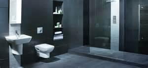 clyde bathrooms crystal wetroom