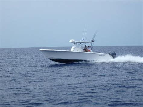 seahunter boats for sale seahunter boats boats for sale 2 boats