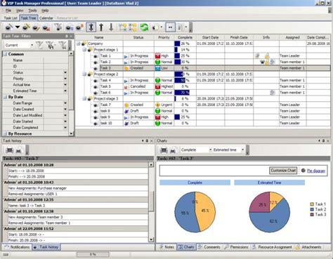 image gallery server software