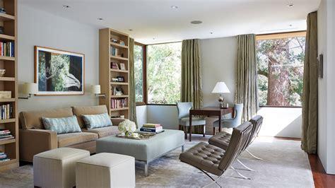san francisco residence sloan mauran interior design