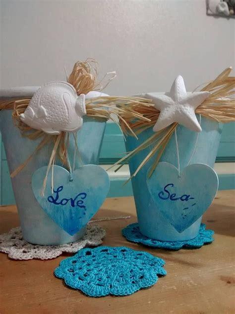 decorazioni per vasi decorazioni per vasi vasi per confettata ikea
