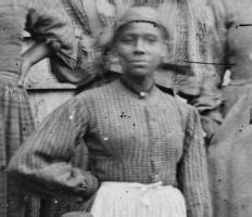 harriet tubman biography in french 1000 images about women of the civil war on pinterest